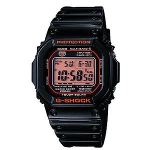 G-SHOCK(ジーショック) GW-M5600R-1JF