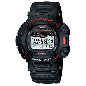 G-SHOCK(ジーショック) GW-9010-1JF