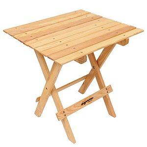 Blue Ridge Chair Works(ブルーリッジチェアワークス) フォールディングテーブル