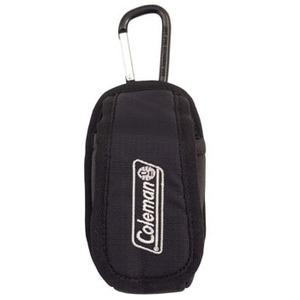 Coleman(コールマン) モバイルホルダーII BK(ブラック)