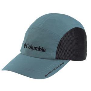 Columbia(コロンビア) オムニシェイドウォーターキャップ O/S 038(Tin)