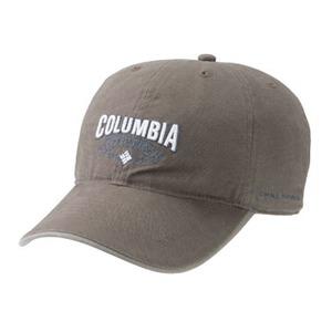Columbia(コロンビア) オムニシェイドロックボールキャップ O/S 255(Mud)