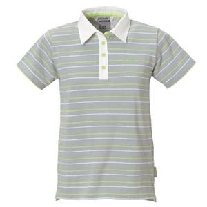 Columbia(コロンビア) ウィメンズセレスシャツ XL 058(Curb)