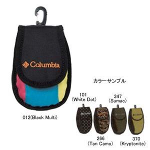 Columbia(コロンビア) ヴィーダ O/S 347(Sumac)