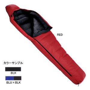 ナンガ(NANGA) オーロラ900DX ロング BLK