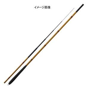 シマノ(SHIMANO) 慶春風 硬調13