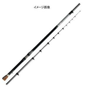 シマノ(SHIMANO) 野鯉 540