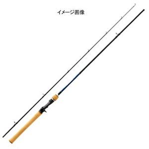 シマノ(SHIMANO) アメニスタ160M-2