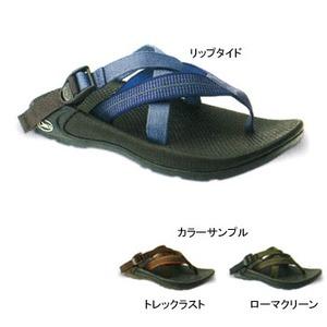 Chaco(チャコ) ヒップソング Men's 7/25.0cm ローマグリーン