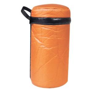 GRANITE GEAR(グラナイトギア) エアクーラー 500mL 087(オレンジ)