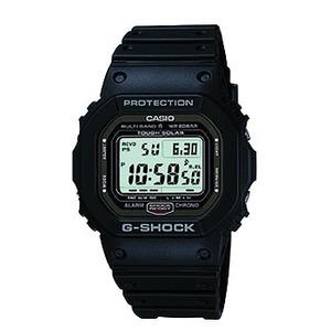 G-SHOCK(ジーショック) GW-5000-1JF