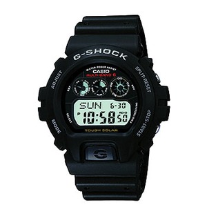 G-SHOCK(ジーショック) GW-6900-1JF