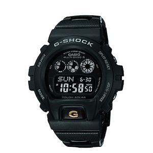 G-SHOCK(ジーショック) GW-6900BC-1JF