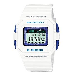 G-SHOCK(ジーショック) GLX-5500-7JF