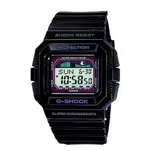 G-SHOCK(ジーショック) GLX-5500-1JF