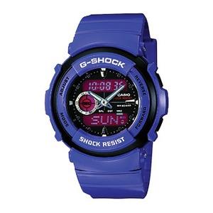 G-SHOCK(ジーショック) G-300SC-6AJF