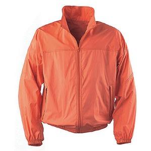 Fox Fire(フォックスファイヤー) エマージェンシーブレーカー M's L 085(オレンジ)