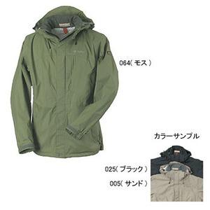 Fox Fire(フォックスファイヤー) エアロポーラスFWコンコードジャケット M's L 005(サンド)