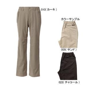 Fox Fire(フォックスファイヤー) N/Cイージーパンツ M's L 005(サンド)