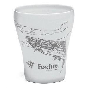 Fox Fire(フォックスファイヤー) フィッシャーマンズマグ M's フリー 201(トラウト)