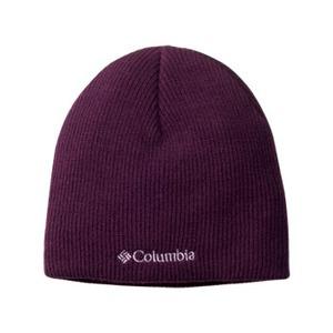 Columbia(コロンビア) ワーリバードワッチキャップビーニー O/S 529(Vino)