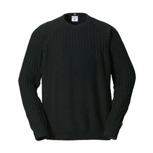 Columbia(コロンビア) ロッククルーセーター XL 010(Black)