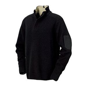 Columbia(コロンビア) シグナルピークIIセーター XL 010(Black)