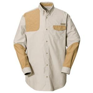 Columbia(コロンビア) シャープテイルIIシャツ L 160(Fossil)