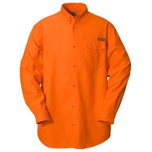 Columbia(コロンビア) シャープテイルIIシャツ XL 620(Blaze)