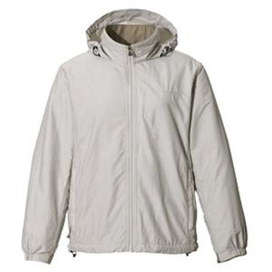 Columbia(コロンビア) ウィメンズ ビエントジャケット XL 139(Winter White)