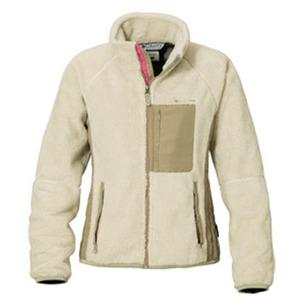 Columbia(コロンビア) ウィメンズ アーチャーリッジジャケット XL 120(Natural)