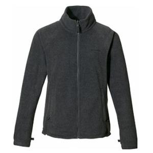 Columbia(コロンビア) ウィメンズ バックアイスプリングジャケット XL 008(Charcoal Heather)