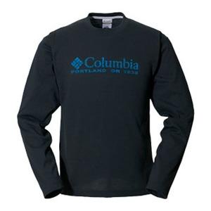 Columbia(コロンビア) ビンテージCSCカモ XS 010(Black)