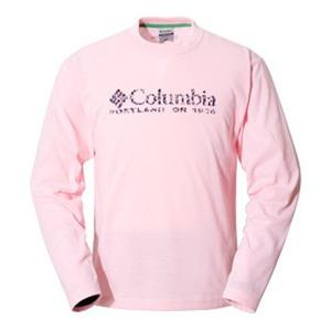 Columbia(コロンビア) ビンテージCSCカモ XS 684(Conch)