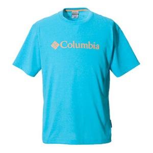Columbia(コロンビア) CSCランチ S 438(Chlorine)