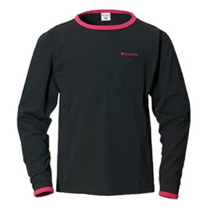 Columbia(コロンビア) コリンズTシャツ XL 010(Black)
