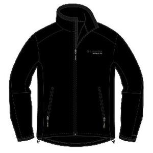 Columbia(コロンビア) ブリッツジャケット L 010(Black)