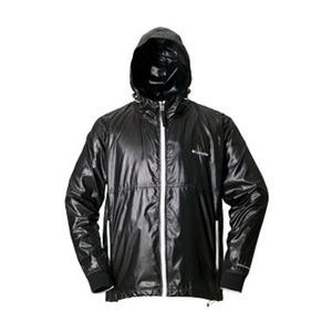 Columbia(コロンビア) ジッターバグジャケット XL 010(Black)