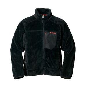 Columbia(コロンビア) アーチャーリッジジャケット L 010(Black)