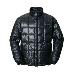 Columbia(コロンビア) ネブドームIIジャケット XL 010(Black)