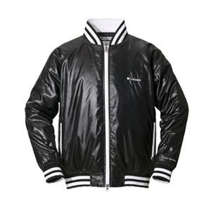 Columbia(コロンビア) イーグルズネストジャケット XL 010(Black)
