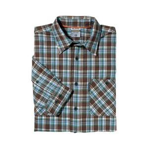 Columbia(コロンビア) フリッククリークシャツ L 238(Bruno)