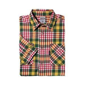 Columbia(コロンビア) グードリッジシャツ XL 300(Forest)