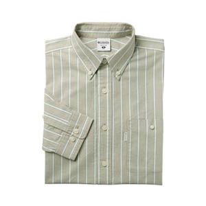 Columbia(コロンビア) レイクフォークシャツ L 250(Flax)