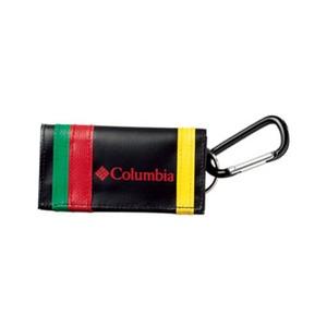 Columbia(コロンビア) ギムリ O/S 015(Black×Red)