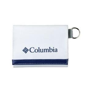 Columbia(コロンビア) マコティ O/S 139(Winter White)