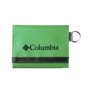 Columbia(コロンビア) マコティ O/S 344(Kelly)