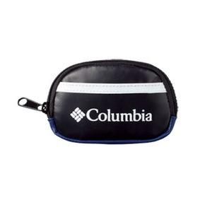 Columbia(コロンビア) ベイビーサンダーカードケース O/S 016(Black×White)