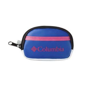 Columbia(コロンビア) ベイビーサンダーカードケース O/S 480(Bright Blue)
