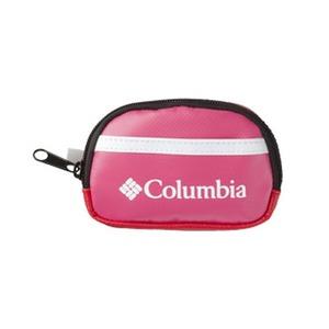 Columbia(コロンビア) ベイビーサンダーカードケース O/S 534(Punk)